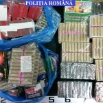 materiale confiscate 23.12