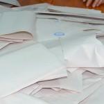 numarare-voturi