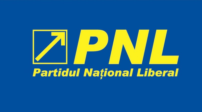 PNL pardid