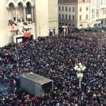 Foto: Radio Romania Resita