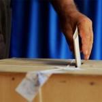 prezenta-la-vot-la-nivel-national-la-ora-19-00-48-89-18496355