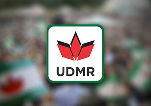 Foto: www.udmr.ro