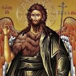 Foto: Comuniune Ortodoxă