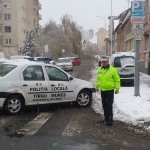 Foto: Politia Locala Tg.Mures