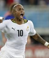 Foto: soccernews.com