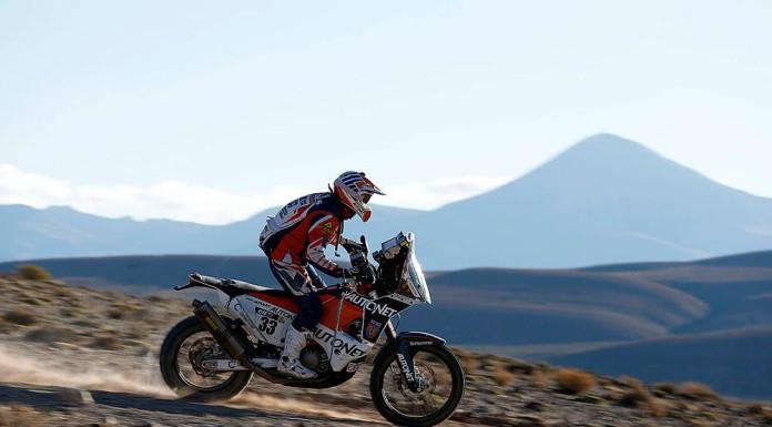 Foto: motocrossmagazin.hu