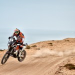 Foto: motorsportnews.ro