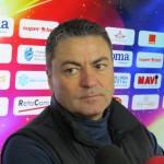 Foto: RTM/Valeriu Voaideș
