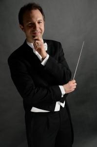 Iwan Wassilevski