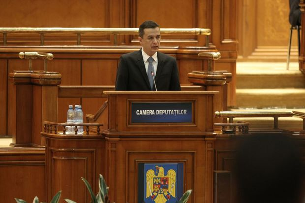 Sursa foto: libertatea.ro