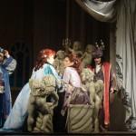 Foto: Opera Brașov