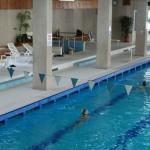 programul-de-sarbatori-la-piscina-ing.mircea-birau1355752208
