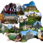 Foto: Blog Turism Romania