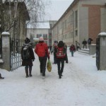 Foto: Monitorul de Oltenia