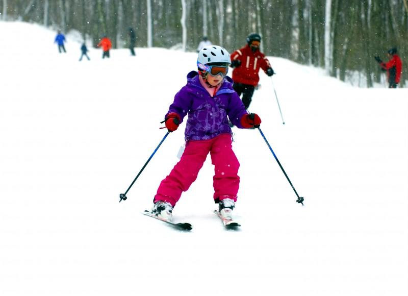 Foto: skibutternut.com