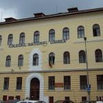 Foto: www.saguna.ro