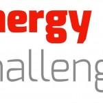 Foto: facebook.com/ Energy Challenge