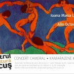 2017 CONCERT LUPASCU LUP 19    februarie