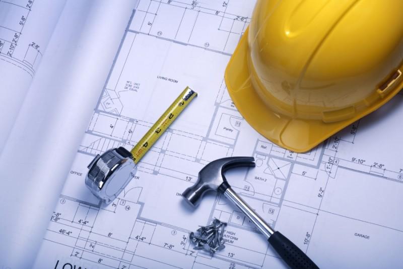 Foto: Constructor case