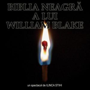 CD Blake