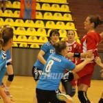 Foto: tribuna.ro