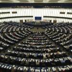 Foto: Grupul S&D din Parlamentul European