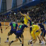Foto: sport.bacaul.ro