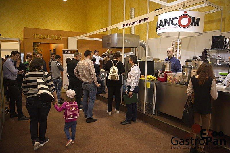 Foto: www.gastropan.ro