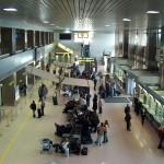 henri-coanda-aeroport