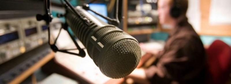 Foto: Radio Constanta