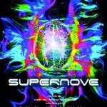 supernove_afis
