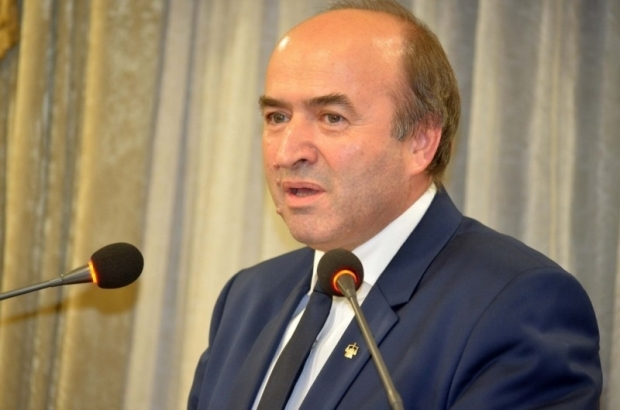 Foto: Economica.net