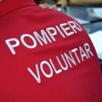 Foto: www.pompierisv.ro