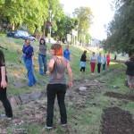 Foto: voluntarbrasov.ro