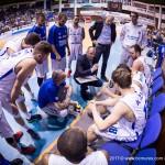 Foto: Toth Csaba/bcmures.com