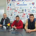 Foto: Valeriu Voaideș