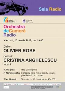 Concert OCR 15mar afis