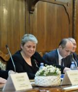 Foto:  Raluca Creţ