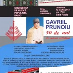 Gavril Prunoiu 12mar