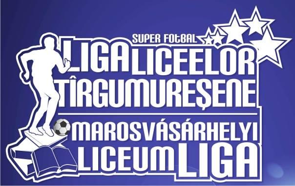 Liga Liceelor la fotbal (sursa foto punctul.ro)