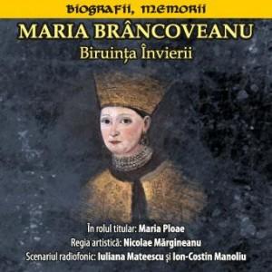 MariaB CD