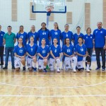 Foto: Olimpia CSU Brașov/facebook