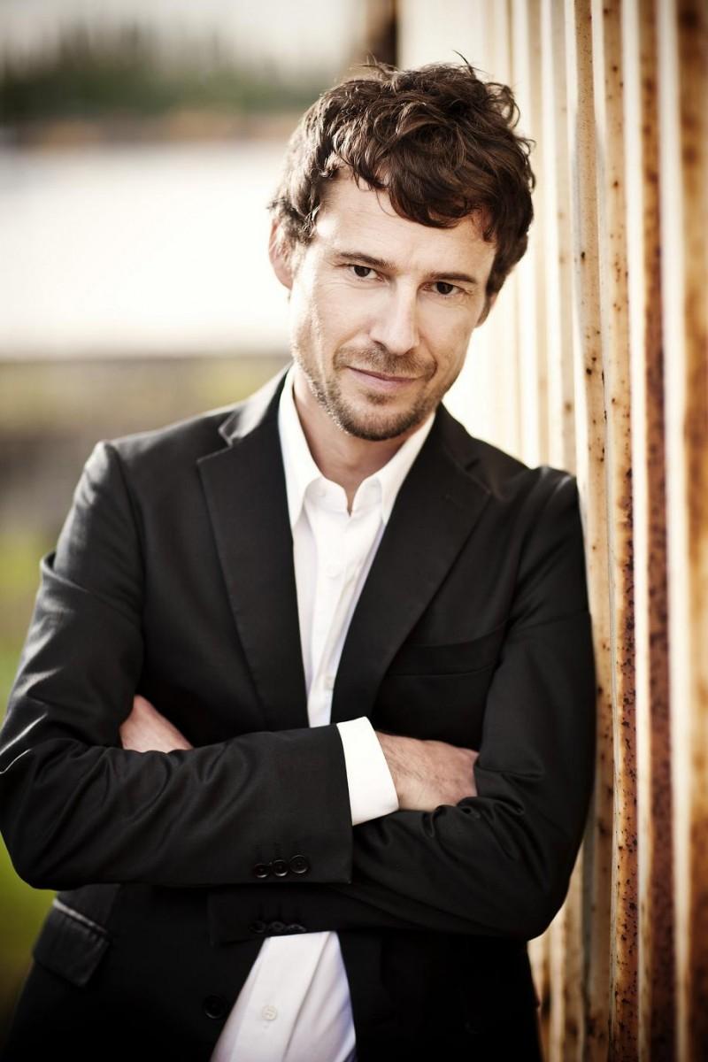 Olivier Robe