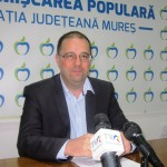 Foto: Radio Tg.Mureș