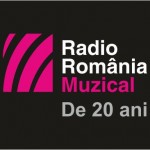 RRM 20