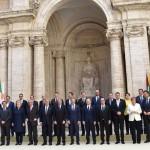 Foto: AFP-ANDREAS SOLARO