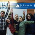 Sci-Tech-Challenge-2017-1021x580