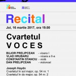 Voces 16mar