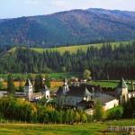 Foto: www.about-eastern-europe.com