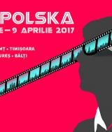 cinepolska-program-targu-mures_08b43f